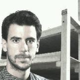 Portrait de Philippe Simon, dirigeant de SPIC