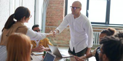 Améliorer sa communication entre collaborateurs